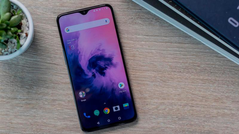 oneplus 7 review 6