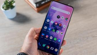oneplus 7 pro review 5