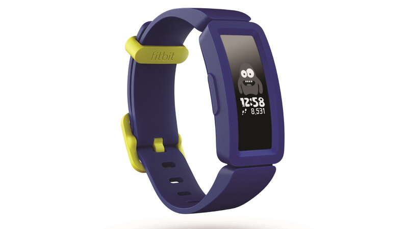 4aa37326e Review Fitbit Ace 2 - PCWorld