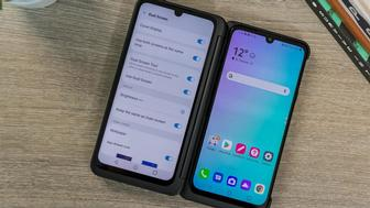 lg g8x dual screen review 9