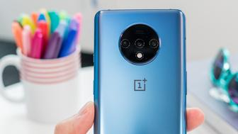oneplus 7t review 4