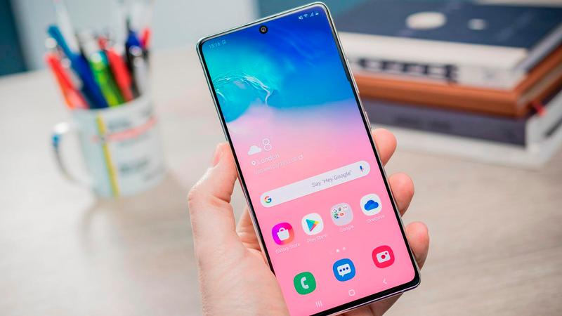 galaxy s10 lite review 8