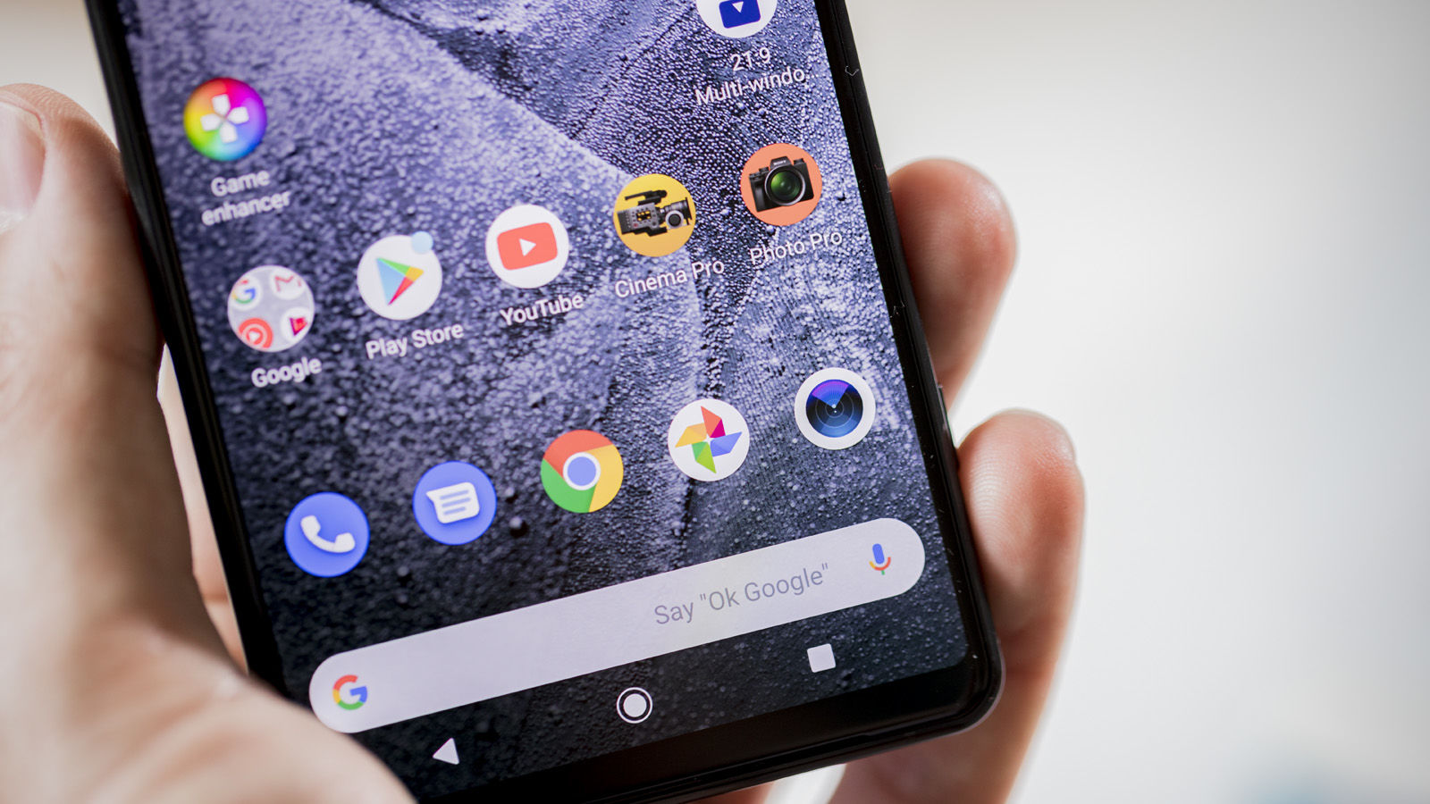 sony xperia 1 ii review 2