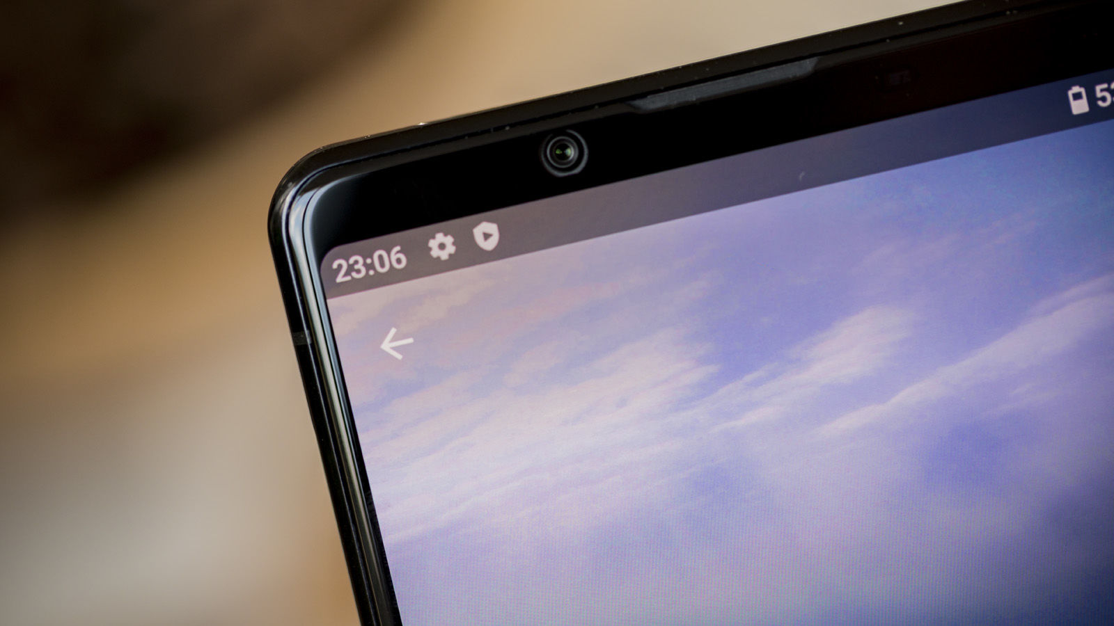sony xperia 1 ii review 5