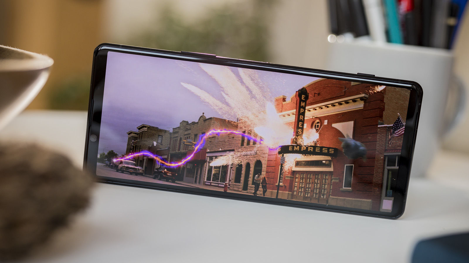 sony xperia 1 ii review 6