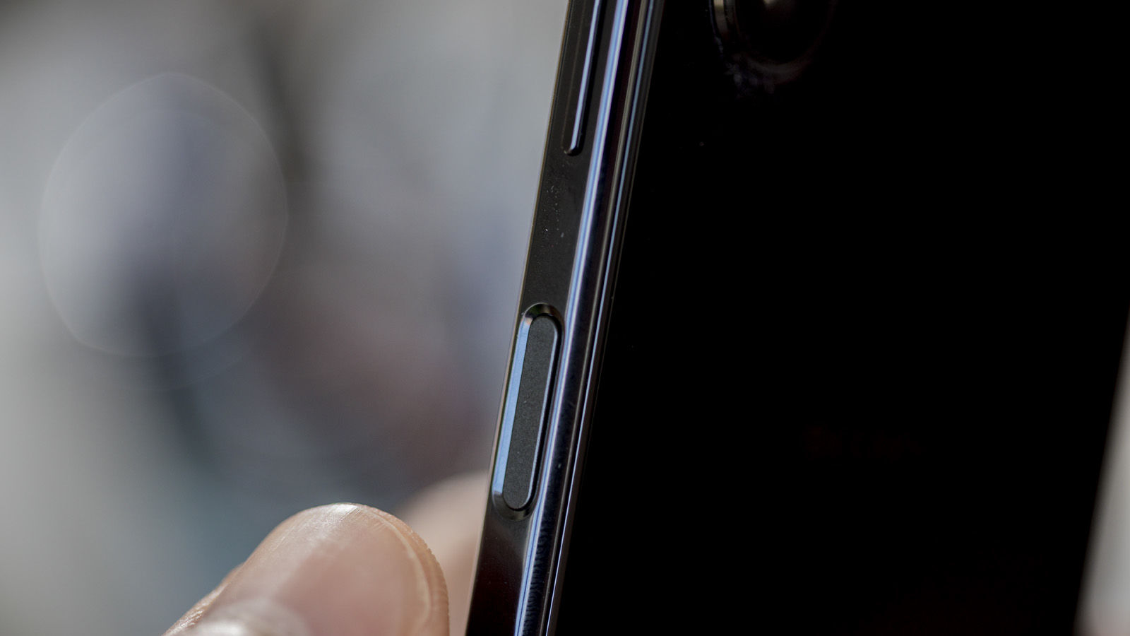sony xperia 1 ii review 7