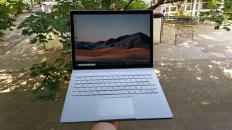 surface book 3 main 2