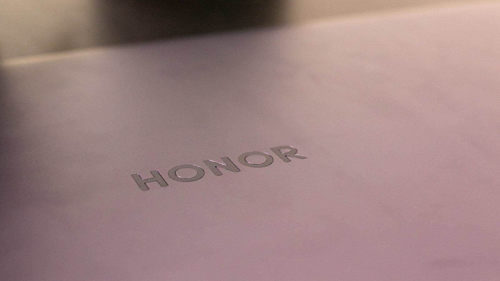 honor magicbook pro 13