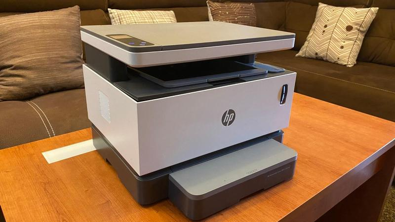 hp neverstop 1202nw frontal