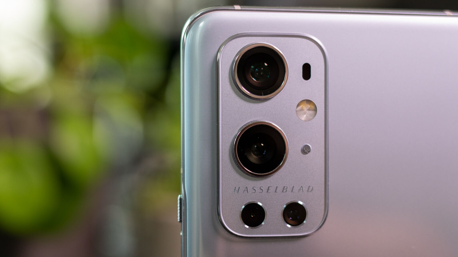 https://www.pcworld.es/cmsdata/reviews/3803134/oneplus9pro_conectores_thumb.jpg