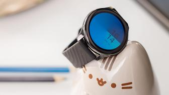 oneplus watch 2021 review 14