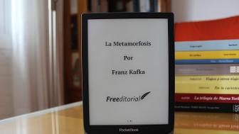 review pocketbook inkpad 3 pro