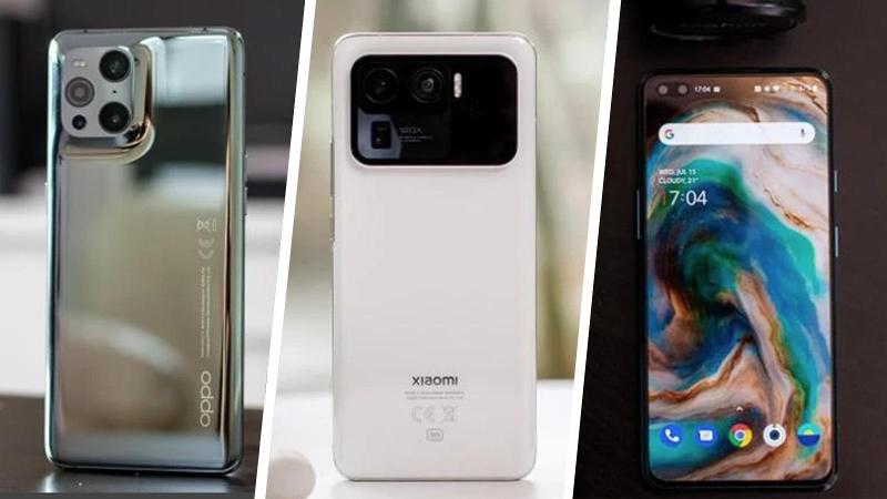 mejores moviles chinos 1