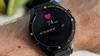 alfawise smartwatch review 9