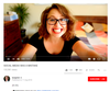 youtube laci green