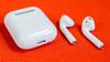 apple airpods review06