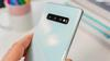 samsung galaxy s10 plus review 4