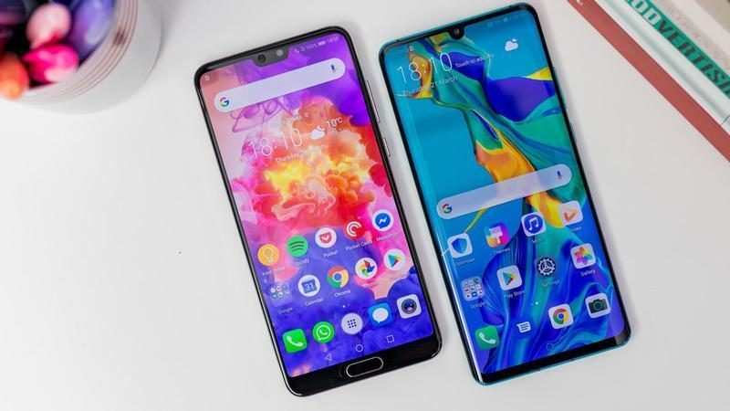 huawei p30 pro revierw 12 thumb800