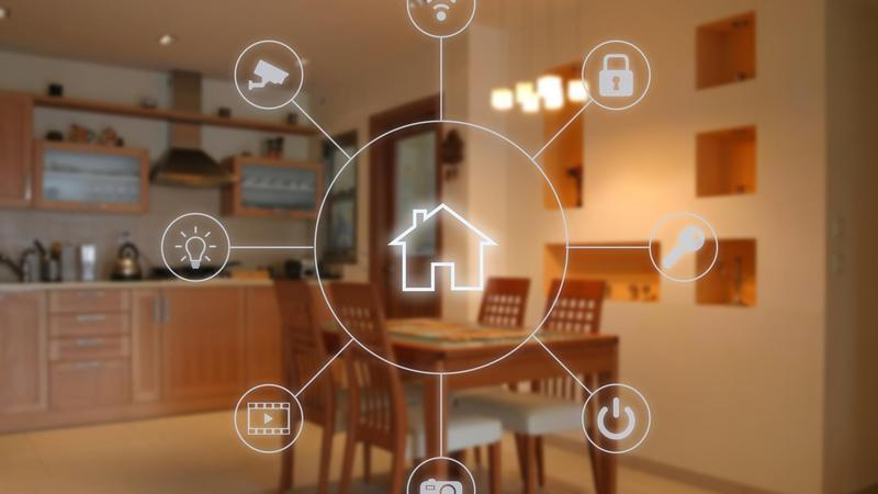 regalos casa smart home thumbnail