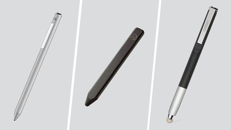 mejores stylus android