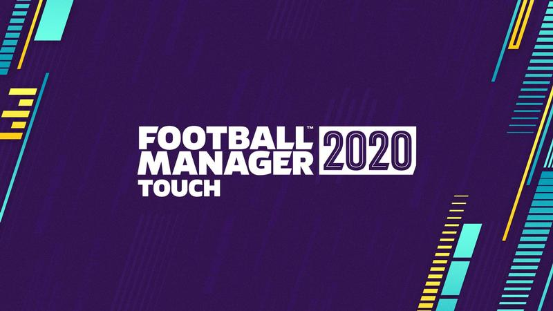 01 football manager 2020