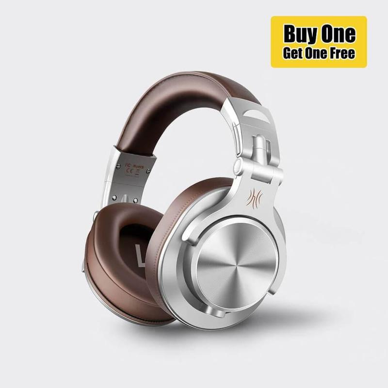auriculares oneodio