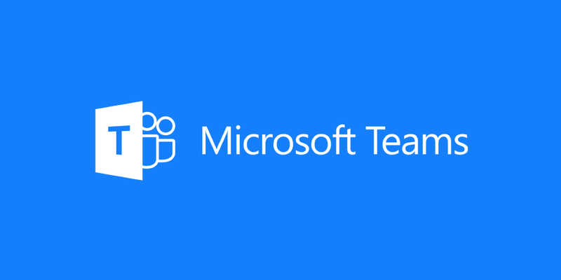 microsoft teams diversion