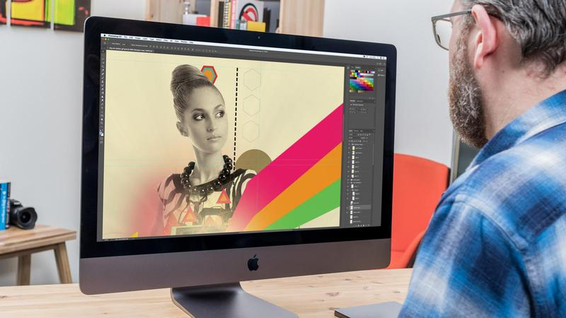 tutoriales online photoshop