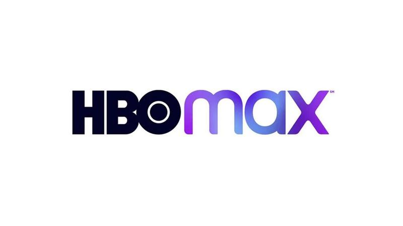 the best vpn for hbo max thumb800
