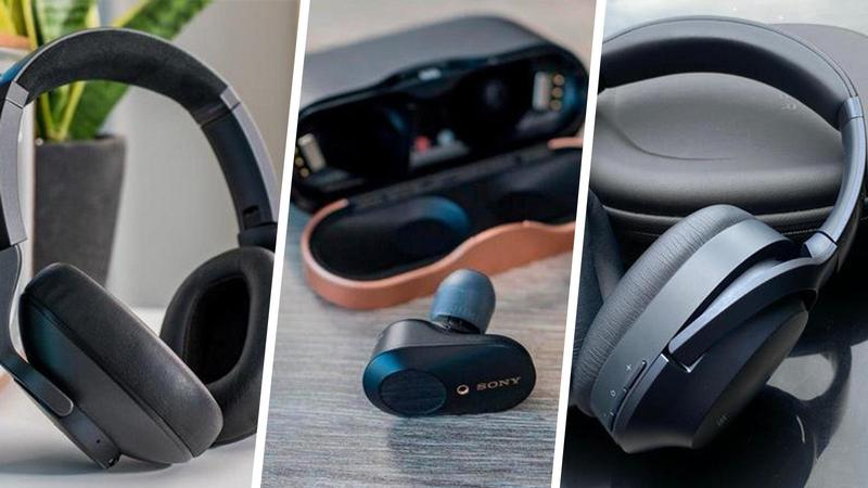 mejores auriculares anc